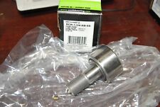 Abc smith Bearing Bcr-1-3/4-Xb-Ss, New