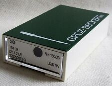 GROZ-BECKERT 794LR/160/23 - 50 NEEDLES