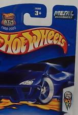 Hot Wheels 2003 First Editions Honda Dodge Lamborghini Judge Zinger GTO F-150