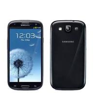 Smartphone Samsung Galaxy S3 schwarz 8GB