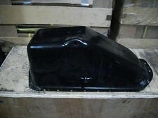 6.5  OIL PAN - Brand New