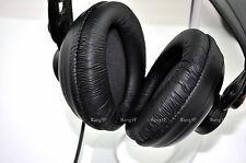 Ear Pads Replacement Cushion For AKG K260 K270 S K271 K290 K340 K272 Headpones
