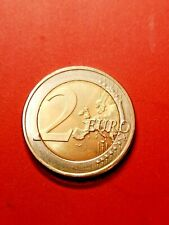 Finland * 2 Euro- 2005  -coin *UNC-condition **