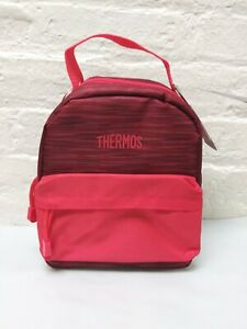Thermos Lunch box BPA Free New with tags Insulated Lunch Box