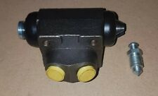 Rover, MG Maestro Right Hand Rear Wheel Cylinder 4996
