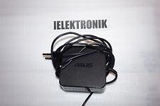 ♥✿♥ ORIGINAL ASUS VIVOBOOK ULTRABOOK S551 NETZEIL POWER CABLE POWER ADAPTER