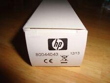 HP UV bulb/lamp Designjet H-Series Scitex FB950/FB500/FB700 printers CH154-67091