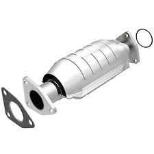 Catalytic Converter Magnaflow 22621 fits 91-93 Honda Accord 2.2L-L4