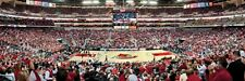 Jigsaw puzzle NCAA University of Louisville KFC Yum! Center Stadium NEW 1000 pc