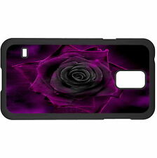 Under The Rose Hard Case Cover For Samsung New