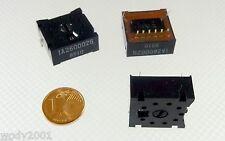 Spezialschalter Codierschalter Binär - Drehschalter 1A260002G #3906