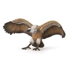 Wildtier-Actionfiguren mit 13 cm Vögel