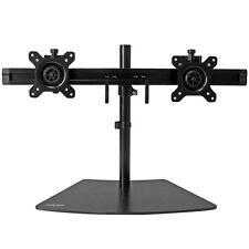 StarTech Armbarduo Dual-monitor Desktop Stand Monitor Dual