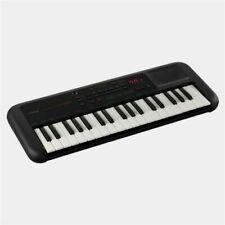 Yamaha Pss-A50 37-Key Mini-key Keyboard