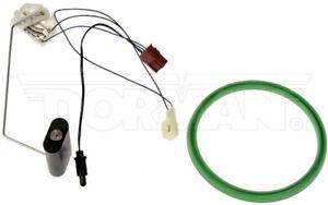 NEW Fuel Level Sensor Left Dorman 911-041