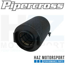 Pipercross Performance Panel Air Filter PX1818