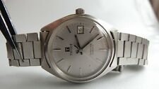 Uhr TISSOT Seastar Quartz, Cal. 2031, 35,7mm, Herrenuhr, Vintage.
