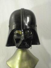 2005 Rubie's Lucasfilm Star Wars Movie Darth Vader Mask Helmet Costume Cos Play