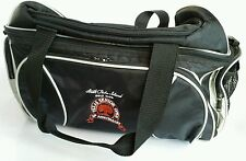 South Padre Island Golf Club Texas Senior Open BLACK COOLER Used 1 Time!