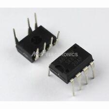 STRA6079M - STR A6079M Circuito Integrato