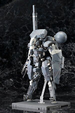 FIGURE SAHELANTHROPUS 36CM METAL GEAR SOLID V 5 THE PHANTOM PAIN 1/100 MODEL KIT