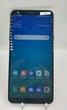 LG Stylo 4 Plus Q710WA 32GB ATT looks good works great clean esn FREE SHIPPING