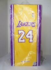 Enterbay NBA Real Masterpiece Kobe Bryant Ver. 2.0 1/6 Scale Figure