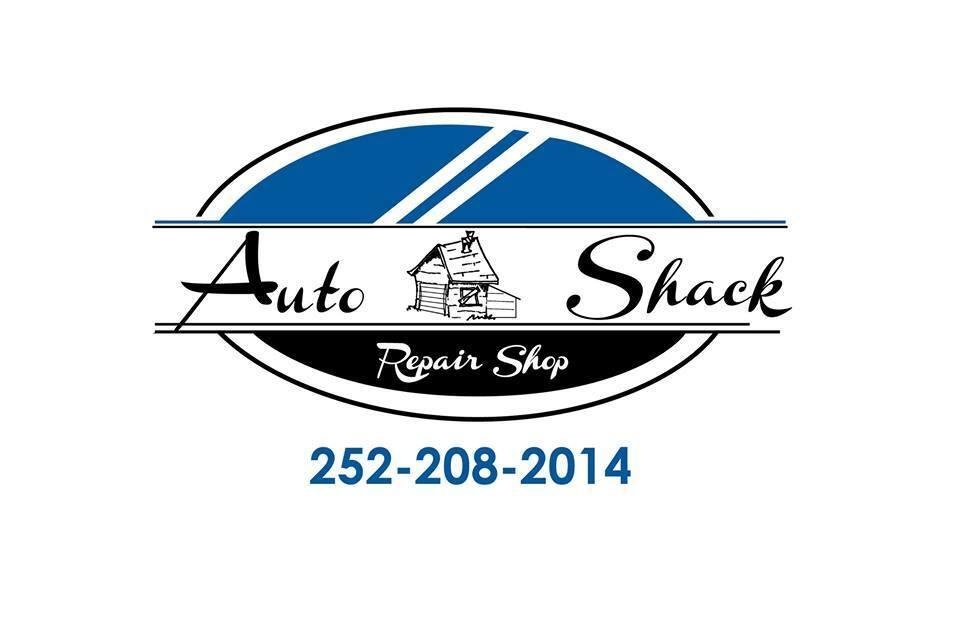 autoshackpartswarehouse