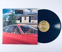 Carpenters - Now & Then (1973) US Version LP Album Vinyl Record SP-3519