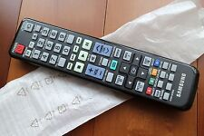 New GENUINE Samsung 3D TV System Remote Control AH59-02350A