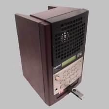 USB Roland MT-90S Midi Music Player Sequencer USB Flash Drive + Tune1000 - Frame