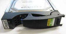 """EMC 005048829 1TB 7.2K RPM SATA II 3.5"""" HDD ST31000340NS 9CA158-031 0F761G"""
