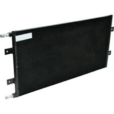 COHD126 AC Condenser for 2000-2004 Sterling A9500/ 2000 A9513/ 03-04 Acterra