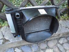 BMW 318 i Kühler Motorkühler