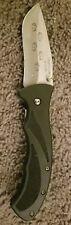 Forest Cutlery Pocket Knife