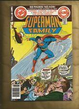 Superheroes 1st Edition US Bronze Age Comics (1970-1983)