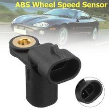 #LJA2226AA ABS Wheel Speed Sensor For Jaguar XJ8 XJR XKR XK8 XJ6 XJ12 1996-2005