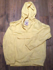 Fat Face Cotton Blend Boys' Coats, Jackets & Snowsuits (2-16 Years)