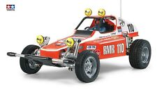 Tamiya RC 1:10 Champ 2WD Buggy Re-Issue Kit 58441