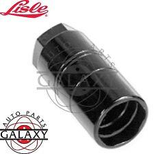 Lisle Oil Pressure & Switch Socket 1-1/16 GM Chrysler 3/8 Drive 1-1/8 Hex