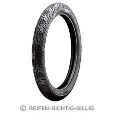 Heidenau Motorradreifen 2.75-18 42S K 45 M/C
