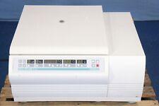 Heraeus Multifuge 1SR Refrigerated Centrifuge Tested - Rotor Buckets & Warranty!
