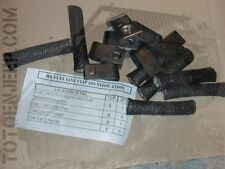 A1366 FLEXIBLE ESSENCE JEEP WILLYS  M201