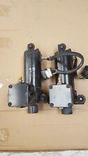 Range rover p38 air suspension pump