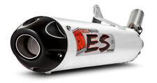 Big Gun ECO Slip On Exhaust Honda TRX 400 EX 99 00 01 02 03 04 05 06 09 10 11-14