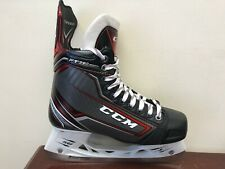 CCM JetSpeed FT390 Sr Hockey Skates Size 6D