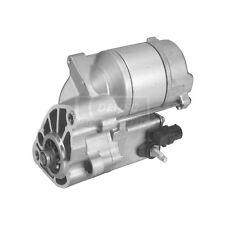 Starter Motor-Starter DENSO 280-0323 Reman