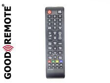 More details for new* replacement samsung aa59-00622a to replace aa59-00496a tv remote control