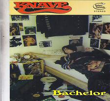 "KNAVE - bachelor 7"""