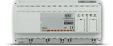 BTICINO cod. F453AV   SCS - web server audio video #eBayDonaPerTe